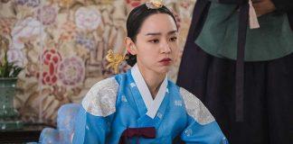 sinopsis-drama-korea-drakor-mr.-queen