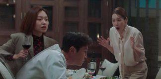 sinopsis-drama-korea-drakor-my-dangerous-wife-episode-13