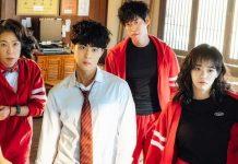 sinopsis-drama-korea-drakor-the-uncanny-counter