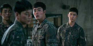 sinopsis-drama-korea-search-episode-9