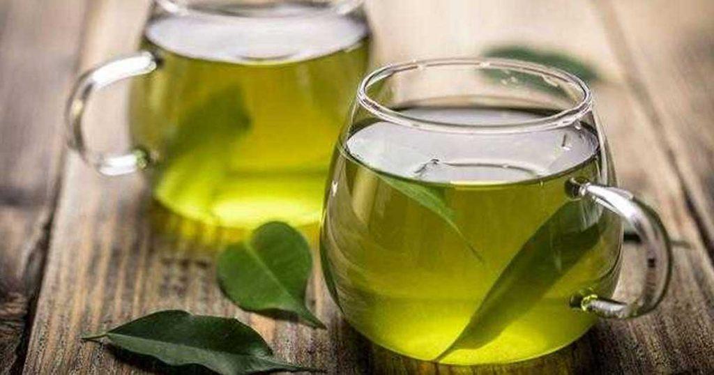 teh-hijau-dekafein