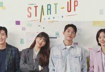 akhir-start-up