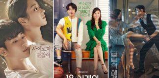 drama-korea-terbaik-tahun-2020