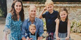 foto-keluarga-cambridge