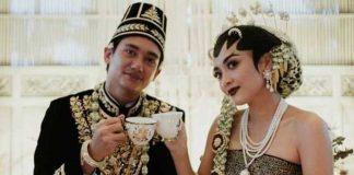 foto-pernikahan-adipati-dolken-dan-canti