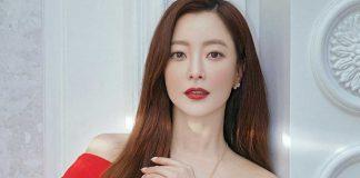 kim-hee-sun-fans-bts-jungkook