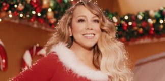 lagu-natal-all-i-want-in-chistmas-is-you mariah carey