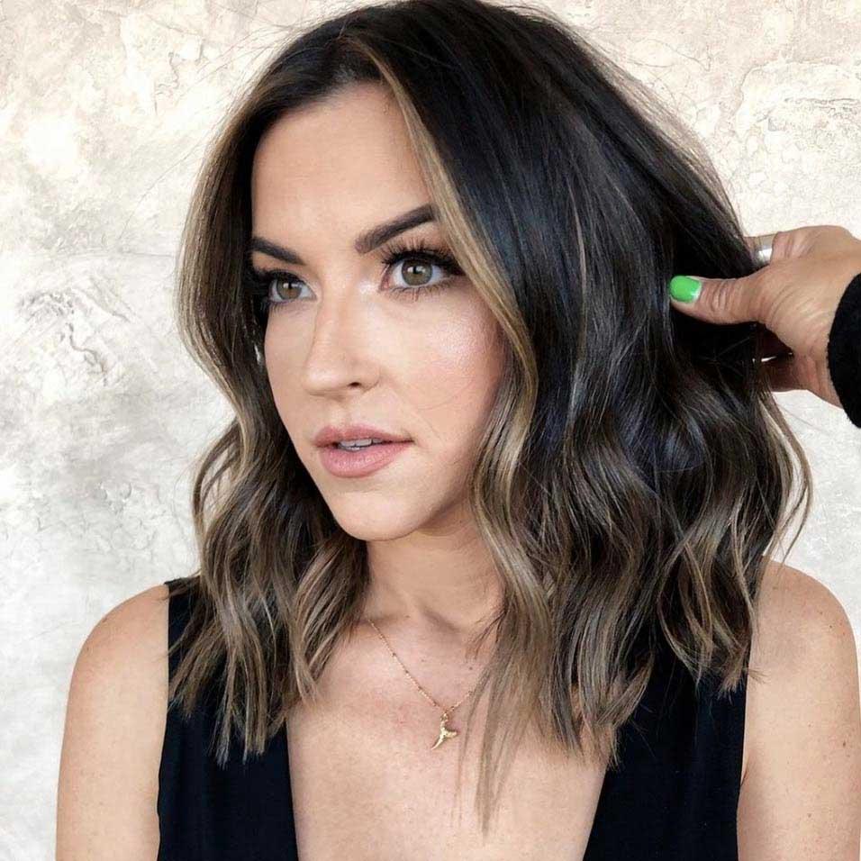 model-rambut-2021