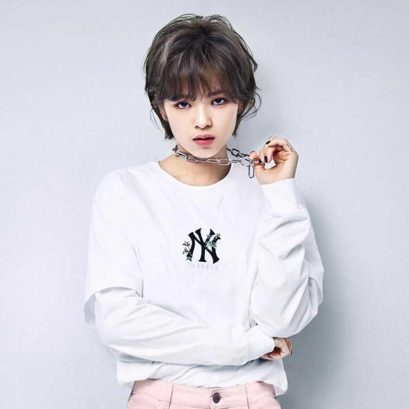 pixie-cut-twice-jongyeon