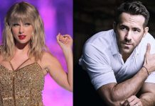 ryan-reynolds-taylor-swift-scooter-braun-balas-dendam