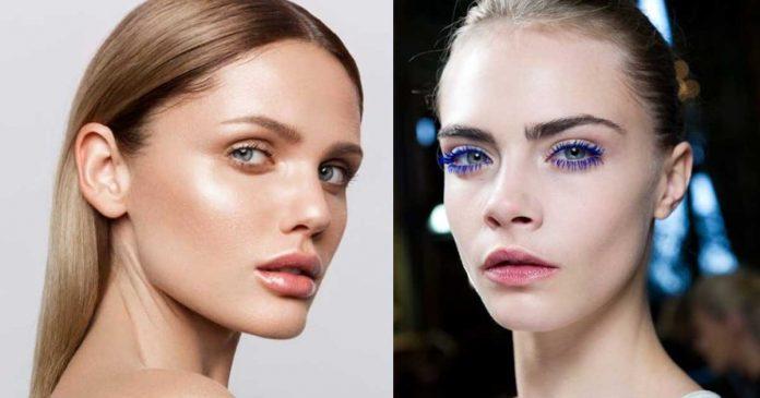 tren-makeup