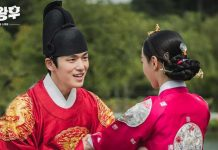 adegan-mandi-drama-korea-mr.-queen-episode-10