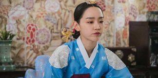 fakta-shin-hye-sun