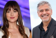 george-clooney-dimanfaatin-dakota-johnson