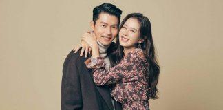 hyun-bin-dan-son-ye-jin-pacaran-konfirmasi-agensi