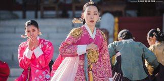 kim-so-yong-ratu-daram-korea-drakor-mr.-queen-sinopsis-episode-13