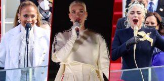 seleb-perform-celeb-performs-on-biden-harris-inauguration-pelantikan-joe-biden-dan-kamala-harris-artis-hollywood