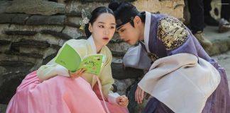 sinopsis-drama-korea-drakor-mr.-queen-episode-9-bocoran-spoiler-tvn