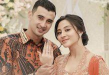 tanggal-pernikahan-ali-syakieb-dan-margin-wieheerm