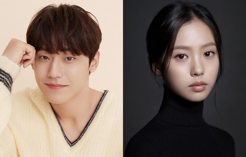 youth of may drama korea