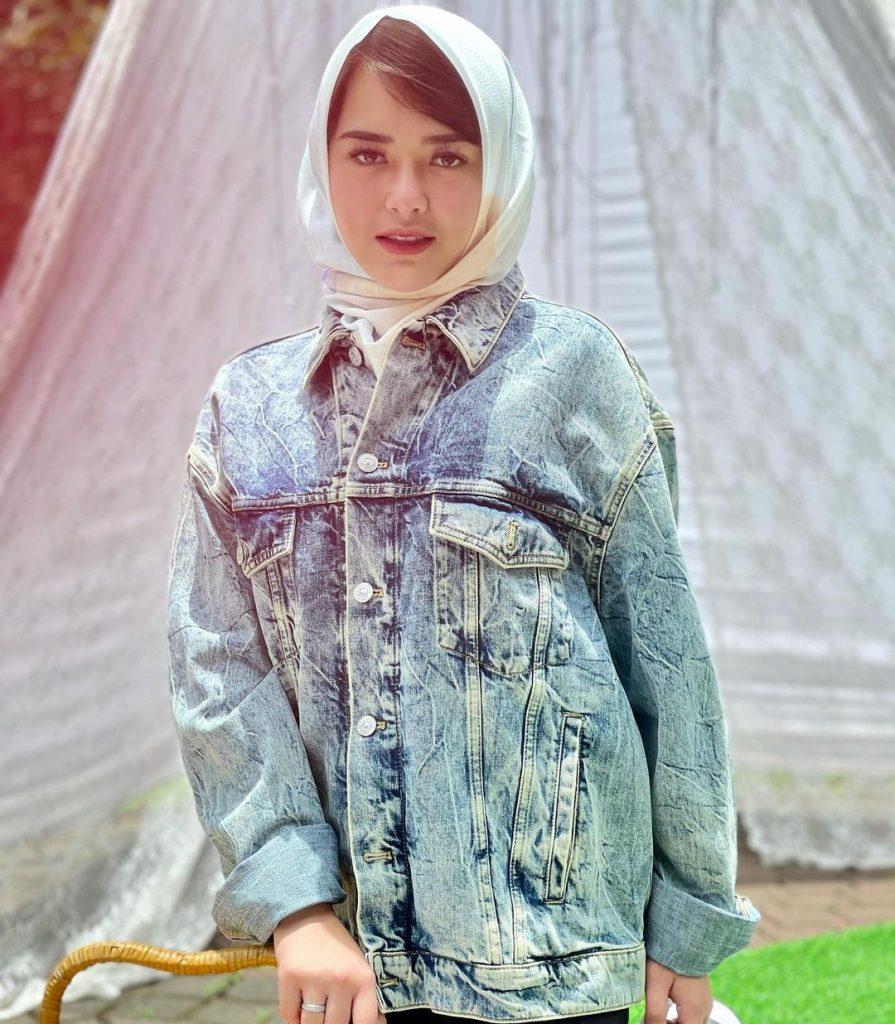 amanda-manopo-berhijab-hijab