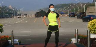 ampun-bang-jago-kudeta-myanmar-militer-viral