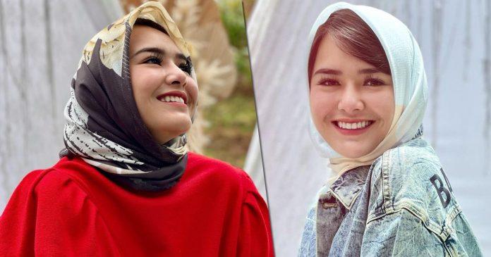foto-amanda-manopo-berhijab-hijab-1