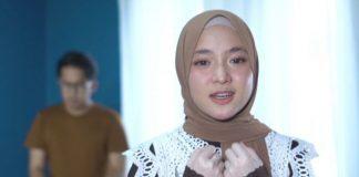 hamil nikah siri Nissa Sabyan Ayus Sabyan nissa-sabyan-jodoh-gak-mau-pacaran