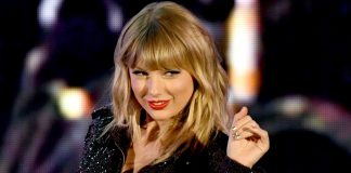 tips-cepat-move-on-ala-taylor-swift