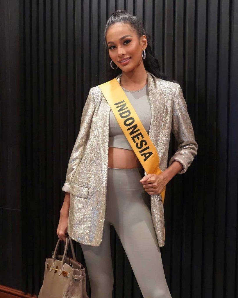 aurra-kharisma-miss-grand-internasional-2021