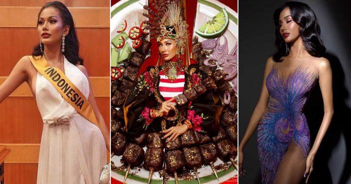 gaya-aurra-kharishma-miss-grand-internasional-2020