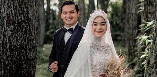 ikbal-fauzi-menikah