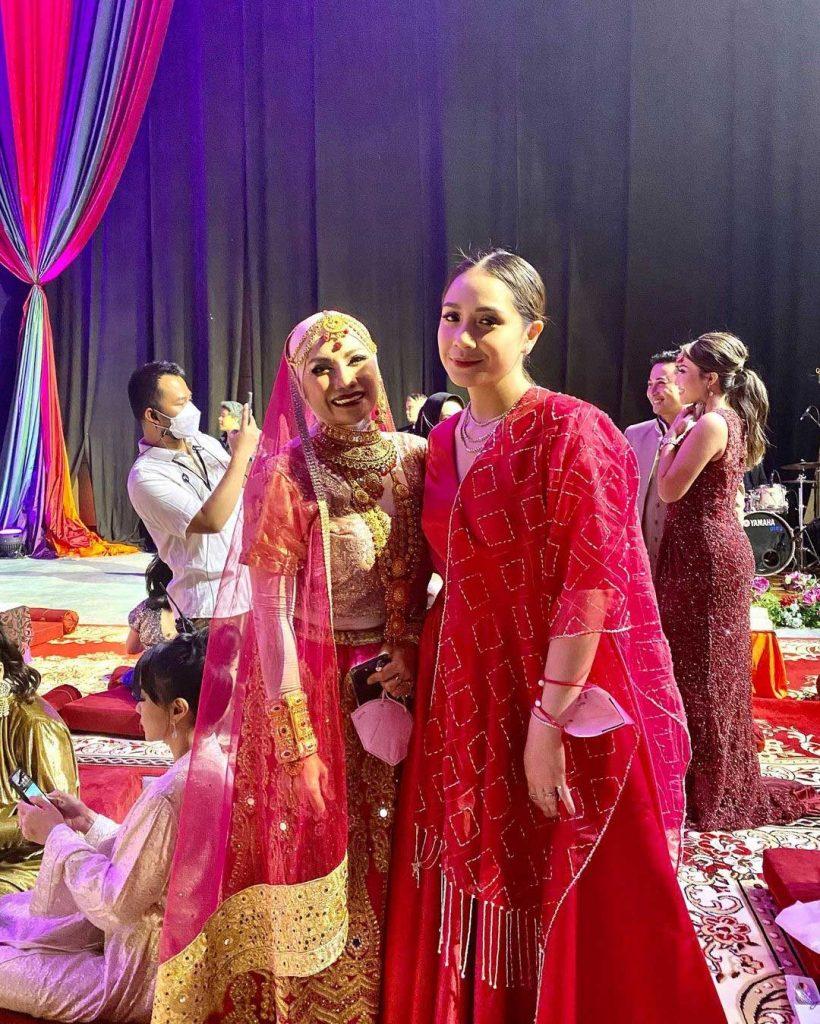 nagita-slavina-baju-india