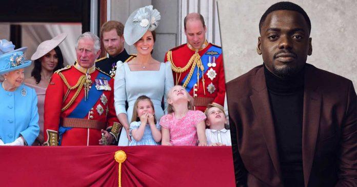 aktor-hollywood-daniel-kaluuya-sindir-keluarga-kerajaan-inggris-royal-family-rasisme