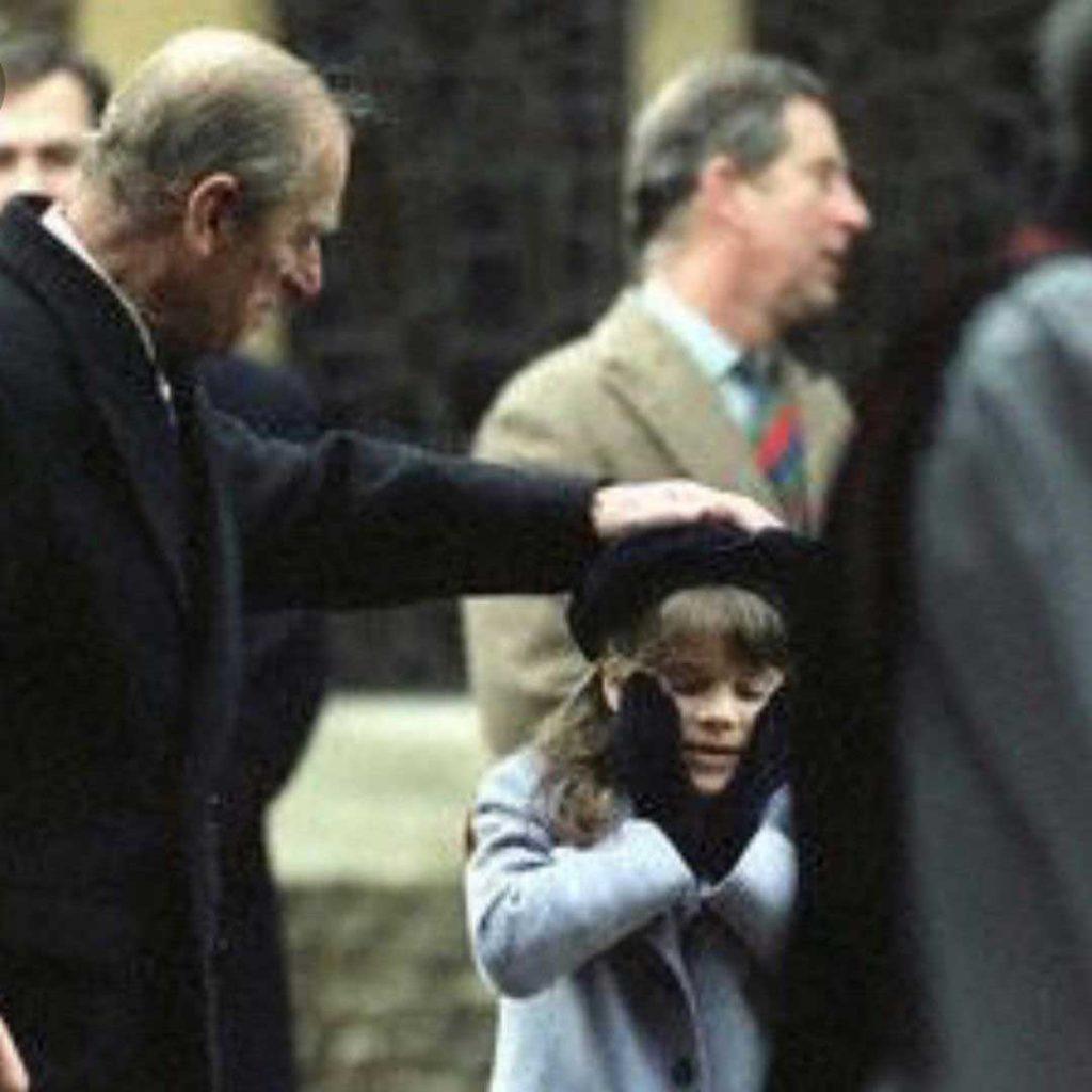 pangeran-philip-dan-putri-eugenie