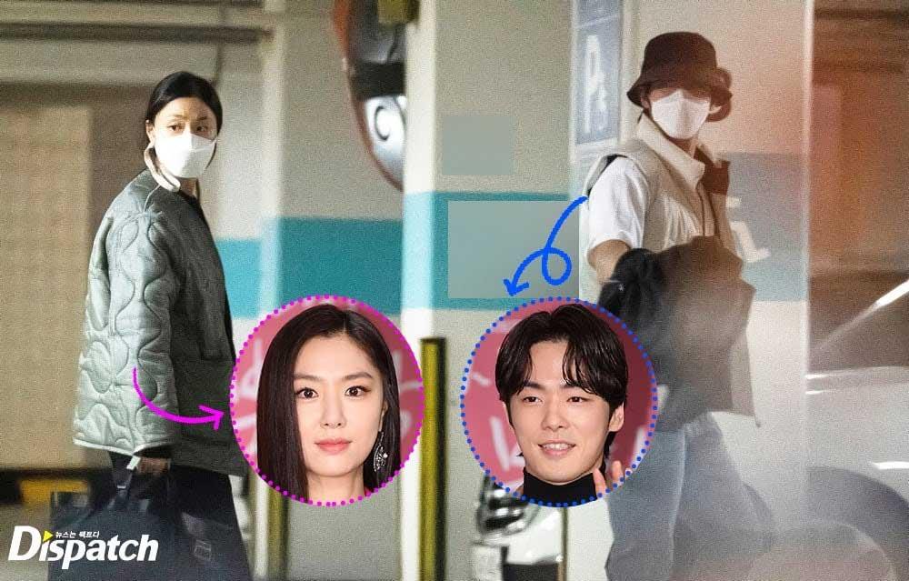 seo-ji-hye-crash-landing-on-you-dan-kim-jung-hyun-mr,-queen-pacaran