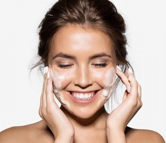 tips-mencuci-wajah-yang-benar