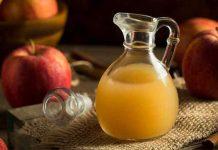 bahan alternatif pengganti alkohol memasak