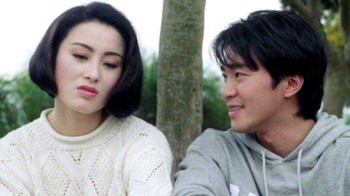 sharla-cheung-and-stephen-chow