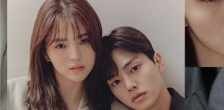 sinopsis spoiler drama korea drakor nevertheless