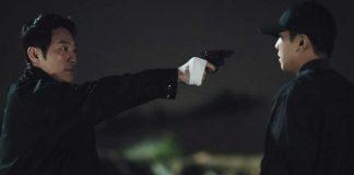 sinopsis spoiler drama korea mouse episode 20 terakhir (2)