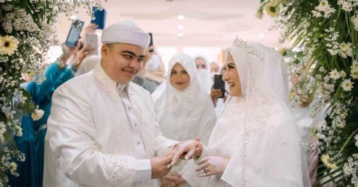 1-adik-alvin-faiz-menikah