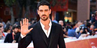michele morrone siap debut film bollywood