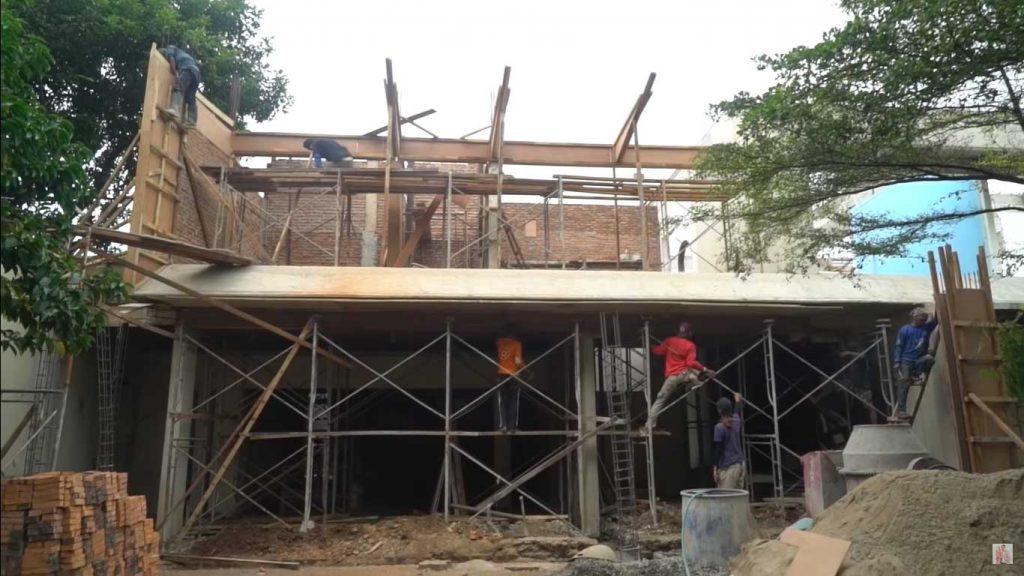 renovasi-rumah-baru-rezky-adhitya