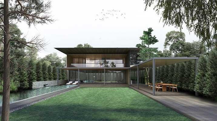 rumah-baru-direnovasi-citra-kirana-dan-rezky-adhitya