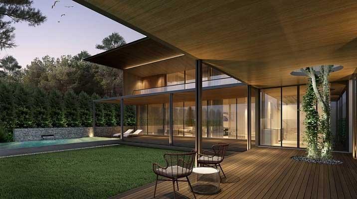 rumah-rezky-adhitya