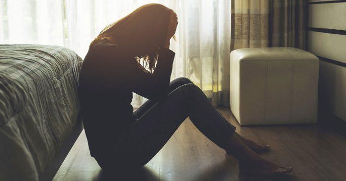 mengenal-gejala-depresi