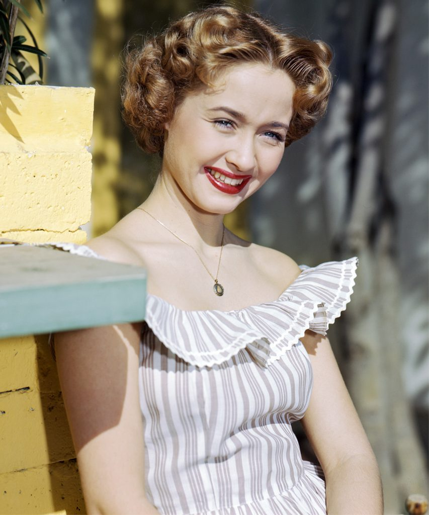 jane powell aktris hollywood meninggal dunia