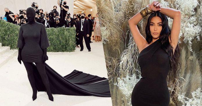 kim-kardashian-met-gala-2021-1