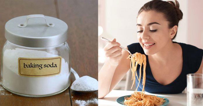 manfaat-baking-soda-1